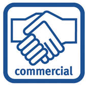 Free Colorado Commercial Lease Agreement Pdf Word Doc
