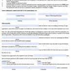 Condo Lease | Adobe PDF (.pdf) | Microsoft Word (.doc)