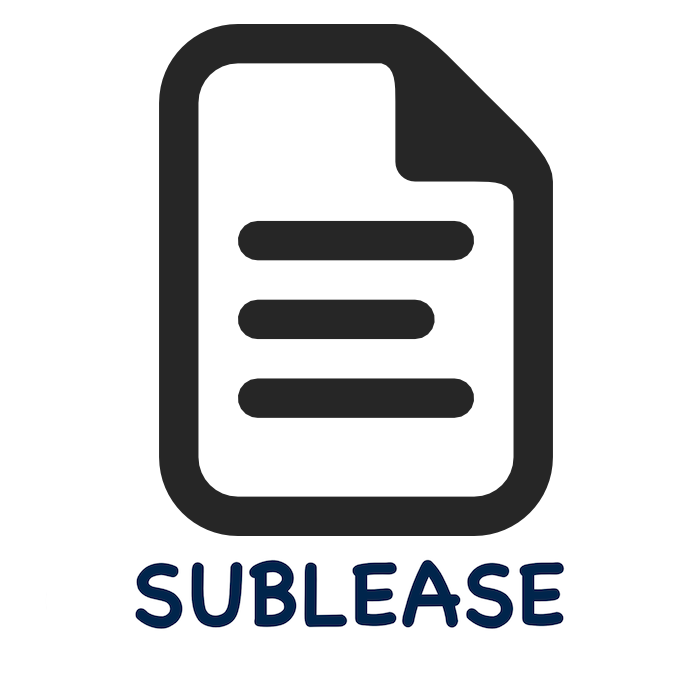 Free Arizona Sub Lease Agreement Pdf Word C